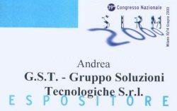 Al SIRM a Milano