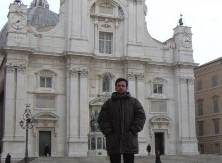 Visita al Santuario di Loreto