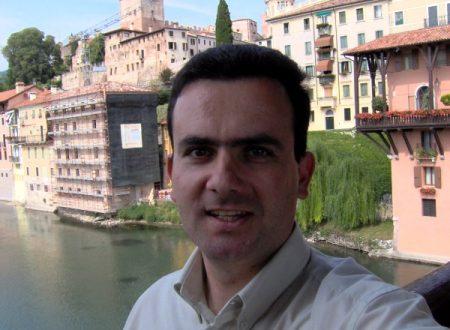 Quattro passi nella storica Ferrara
