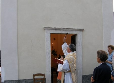 125 Chiesa di Valt