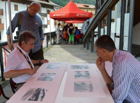 Trentino Immagini e Dragon Festival