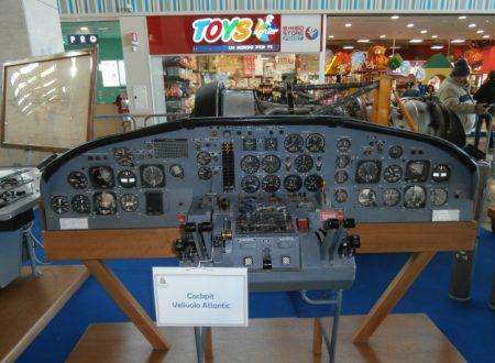 95° Aeronautica Militare