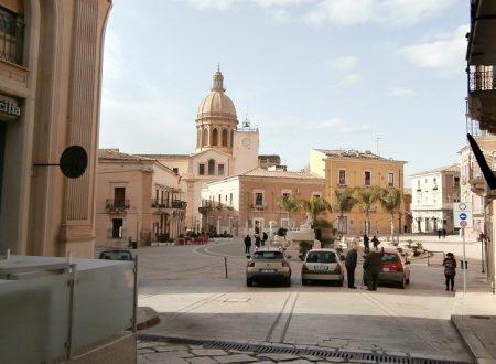 Click in Sicilia