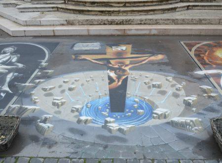 Loreto, Santuario e non solo